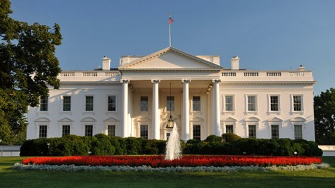 2015 White House Conference on Aging and Retirement Security